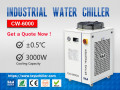 industrial-water-cooler-cw-6000-small-0