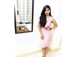 HI-PROFILE REAL & GENUINE CALL GIRL AVAILABLE