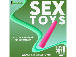 Buy Exclusive Adult Sex Toys In Coimbatore