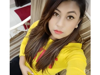 INDIAN GENUINE CALL GIRLS SERVICES 3*4*5 9654467111