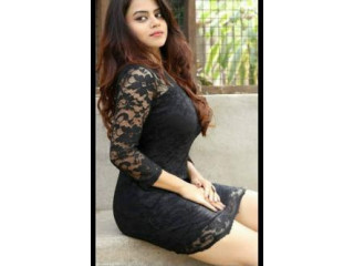 Just call us and Select a girls from our Gallery ALL OVER DELHI 9953058451