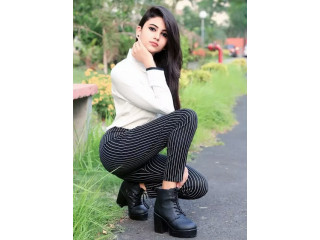 I can make your day in Delhi953058451SEX SERVICE