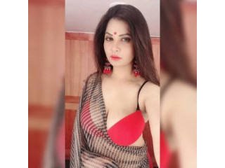 I can make your day in Delhi 9953058451 sex service