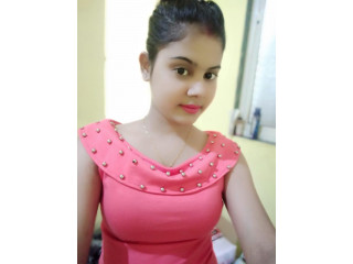 My name is manisha rajput plz join my masti club only 599 joining fees no hidden charges no extra money enjoy sir