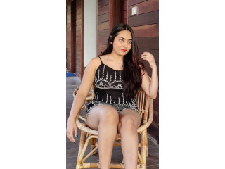 Independent escort and call girls services in Kochi, Call now