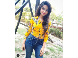 New High Profile Model escorts in all delhi With 100% Satisfaction