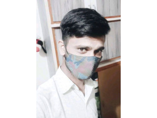 I m hot boy my dick size 8 inch any girl ladies friendship with me my whatsapp number 9327950217