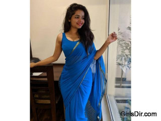 Call girls in delhi indian and russian girls are waiting for you 7840856473