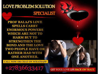 I Need a Love Spell: Real Powerful Love Spells That Work Overnight   How to Cast a Love Spell Call or WhatsApp +27836633417