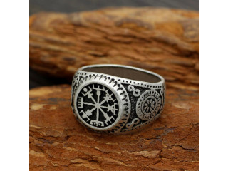 Divine Magic Rings: Miracle Magic Rings for Pastors and Prophets   Money Magic Ring for Instant Wealth Call +27836633417
