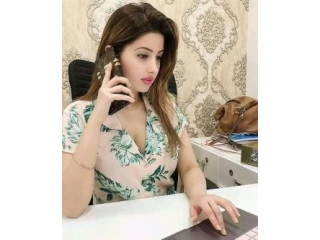 6,000/- UNLIMITED SHOT CALL GIRL ESCORT HOTEL HOME SERVICES-