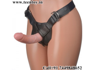 Buy Sex Toys in Bangalore at Low Cost   Call 7449848652