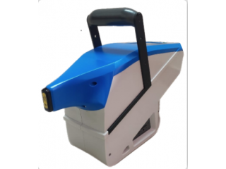 Buy XRF Metal Analyzer LIS-01 machine Without Any recurring cost in Chennai