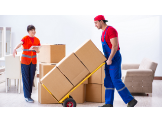 Best Packers movers in south Delhi