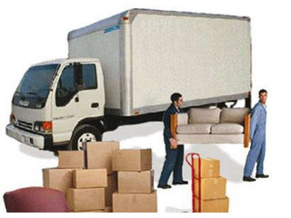 Cheap Packers movers in south delhi