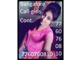 Only high quality call girls available in-outcall all Bangalore