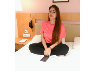 MODEL GIRLS SERVICE VIDEO CALL PROVIDE AVAILABLE 7004419275