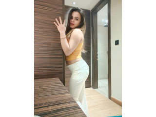 CALL JAME'S 75101 /// 99379 ONLY CASH PEYMENT NO ADVANCE