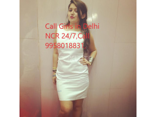 Call Girls In Greater Kailash Contact Paul,+91-9958018831