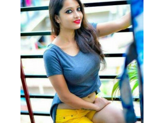 Call Girls In Anand Nagar 9711014705 Top Escorts ServiCe In Delhi Ncr Professional Book Now Today