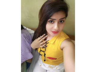 7004419275 INDEPENDENT WOMAN VIDEO CALL ME I