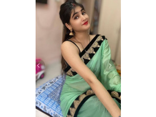 7004419275MODEL GIRLS SERVICE INDEPENDENT WOMAN VIDEO CALL SERVICE PROVIDE VIP S