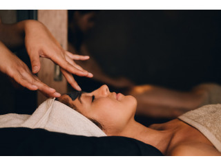Full Body to Body Massage Service with Happy Ending in Delhi & Gurgaon