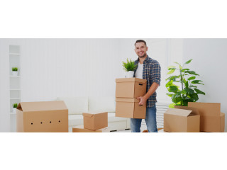 Factor behind packers and movers Koramangala Bangalore and packers and movers Yeshwanthpur