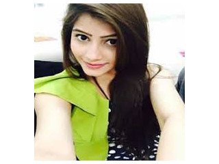 Call girls in delhi -9999849648 in call/out call avalible
