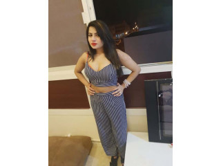 My self Anjali Gupta high profile models 24×7 hours available just call now