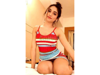 Model Call Girls In New Friends Colony 9599809833 (In-Call & Out-Call ServiCe Available)