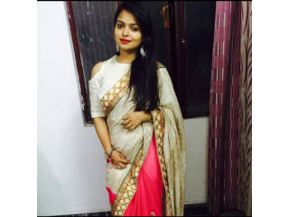 Welcome️ 110%Real service genuine provide available in️ Rajkot ️