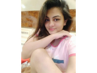 Good looking and sexy girl for him SHORT-1500-NIGHT-6000