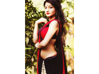 High Profile Female Escort Service Provider Ana Malik 07901766394 Young Housewife Airport Chandigarh