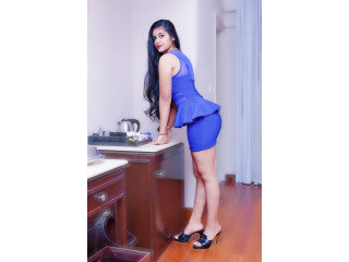 Call Girls in green park ~8826400941 ~Top Escorts Service In delhi ncr