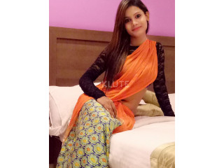 Hot And Sexy Independent Model Escort Service ``In Delhi Unlimited Enjoy Genuine 100% Profiles