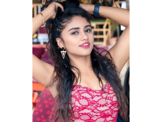 Delhi Escorts Services 100% secure Services .Incall_ OutCall Available and out call Services provide.