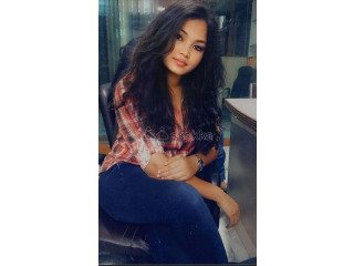 High profile independent call girl in jaipur