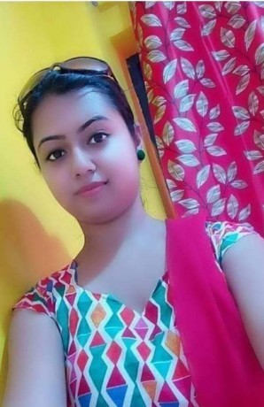 call-girl-mumbai-24-available-video-call-massage-full-service-in-big-0