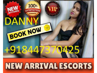 @8447370425 INDEPENDENT CALL GIRLS AND ESCORTS IN DELHI