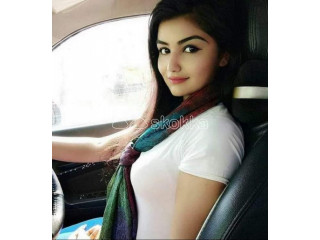 South Delhi Indian College Nepali Bengali Chinese Hot Girls Booking Any Time 24x7x320 All