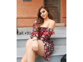 ~NEW~GIRLS~8587000828__CALL GIRLS IN Nehru VIhar DELHI