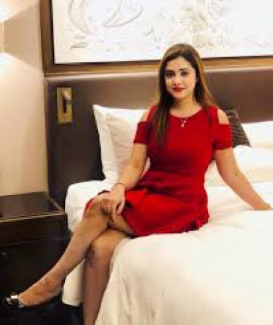 escorts-in-delhi-9811226808-how-can-you-easily-get-to-know-all-those-things-big-0