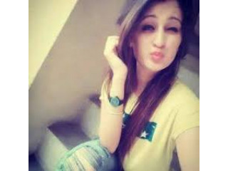 Gomti Nagar Escort service 8586005154 a way of happiness In Lucknow Lucknow