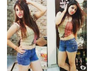 Call Girls In Gomti Nagar 7042888952 Incall Outcall Service Lucknow