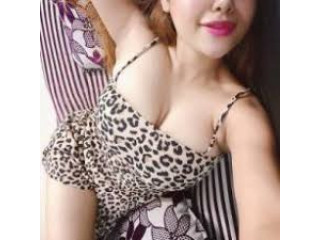 Escort Service In Charbagh 7042888952 Escort In Lucknow