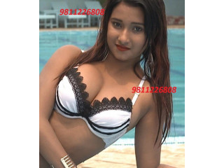 Call Girls in DELHI 9811226808 If you are searching for most sophisticated Delhi Escort