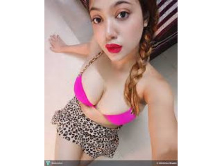 SHORT 1200 NIGHT 4500 Call Girls in Hari Nagar 9990327884