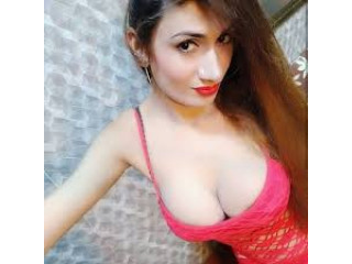 Topic: SHOT 1500 NIGHT 5000 Call 9990327884 Girls In Adarsh Nagar ...
