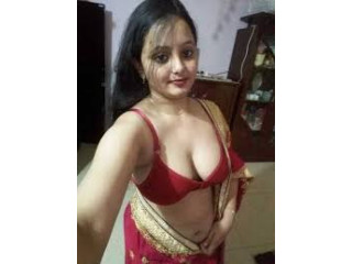 SHOT 1500 NIGHT 5000 Call Girls In Vasant Kunj 9990644489